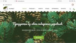 Разработка интернет-магазина «FaceMag»